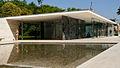 WLM14ES - Barcelona Plaza de España 798 23 de julio de 2011 - .jpg