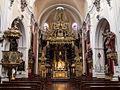 WLM14ES - Semana Santa Zaragoza 16042014 166 - .jpg
