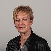 WLP14-ri-0449- Maria Klein-Schmeink (Bündnis 90-Die Grünen), MdB.jpg