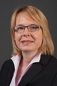 WLP14-ri-0709- Bettina Kudla (CDU).jpg