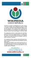 WMCZ - Leaflet.pdf