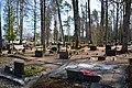 WMEE-exp2019-(068) Rõuge kalmistu.jpg