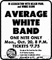 WMMS Average White Band concert - 1980 print ad.jpg