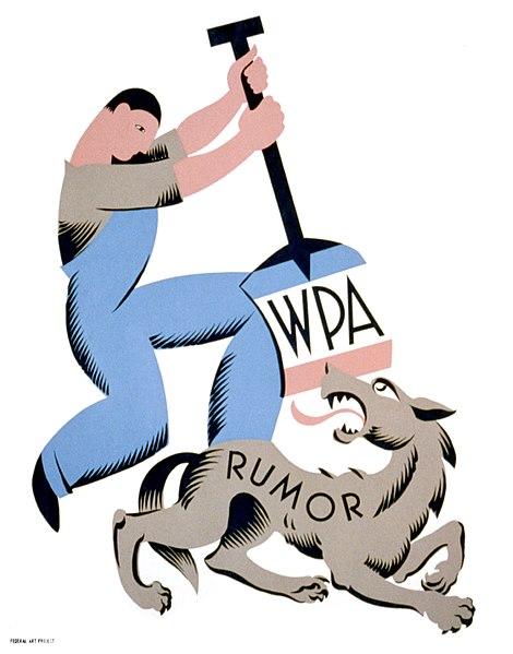 File:WPA-Rumor-Poster.jpg