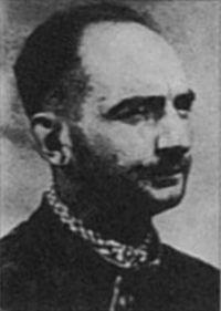 WP Johannes Prassek.jpg