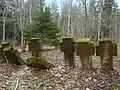 WW1 cemetery - panoramio.jpg
