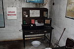 WWII Bunker (5401559565).jpg