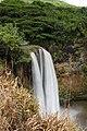Wailua Falls, Maalo Rd, Kapaa (503176) (16965321679).jpg