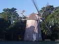 Wainscott Windmill 20190914.jpg