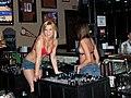 Waitresses at Bikinis Sports Bar & Grill 3.jpg