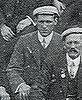 Wal Burleigh 1909-1910.jpg