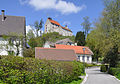 Waldburg 2013 01.jpg