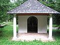 Waldkapelle.jpg
