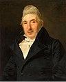 Waldmüller-Portrait Jacob Wartfeld.jpg
