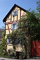 Waldorf (Rheinland-Pfalz) Sinziger Straße9 18.JPG