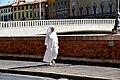 Walking nun - Pisa (27945947307).jpg
