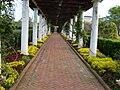 Walkway, Daniel Stowe Botanical Garden.jpg