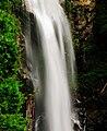 Wallace Falls (1).jpg