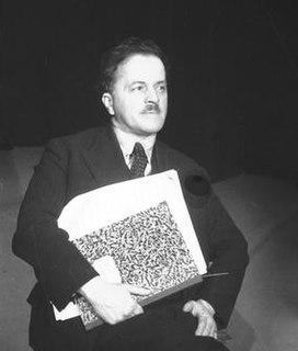 Bolesław Wallek-Walewski classical composer
