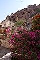 Walls within the Mehrangarh Fort.jpg