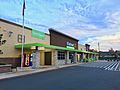 Walmart Neighborhood Market - Hillsboro, Oregon.jpg