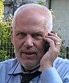 Walter-fornasa-public-domain.jpg