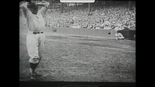 File:Walter Johnson pitching.webm