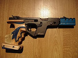 Walther GSP-Expert 22LR 002.jpg