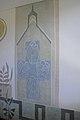 Wandmalerei tempora mutantur von Eugen Jussel, Göfis 1.JPG