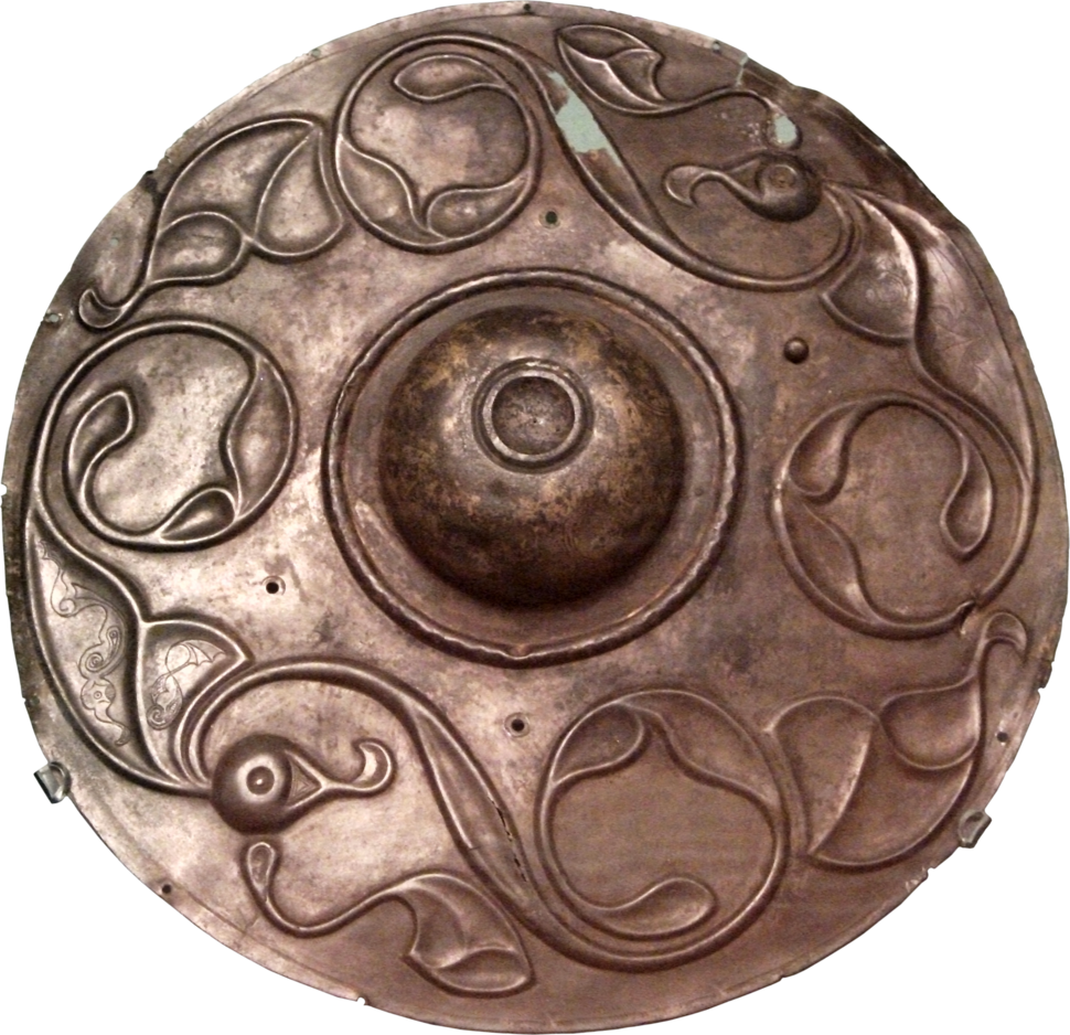 Wandsworth Shield