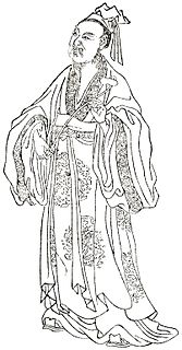 Wang Xizhi Chinese politician and calligrapher (303-361)