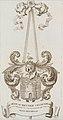 Wapen Reinier Swanenburg (1743-1801).jpg