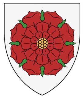 Arnold of Altena