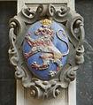 Wappen-Stallhof01.jpg