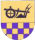 Coat of arms of Limbach