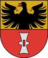 WappenMuehlhausenThueringen.png