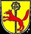 Wappen Abtswind.png