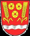 Wappen Aiterhofen.png