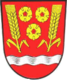 Coat of arms of Aiterhofen
