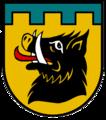 Wappen Auenwald.png
