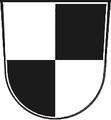 Wappen Bad Berneck.png