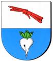 Wappen Bennigsen.png