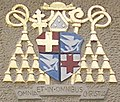 Wappen Caspar Klein.jpg