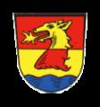 Wappen Duggendorf.png