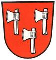 Wappen Elkerhausen.png