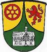 Wappen Fehlheim.png