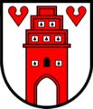 Wappen Friesoythe.png