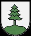 Wappen Gallmannsweil.png