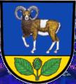 Wappen Garlstorf.png