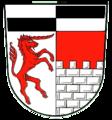 Wappen Glashütten (Oberfranken).png